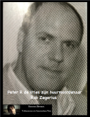 Rob Zegerius