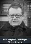 Tilman Schreurs