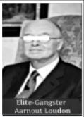Arnout Louden