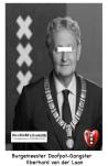 eberhard-van-der-laan