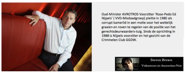 Ed Nijpels GGDW