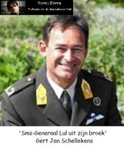 Gert Jan Schellekens