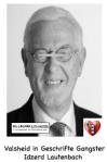 Idzerd Lautenbach