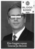 Jan Bennink