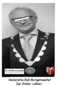 Jan Piet Lokker