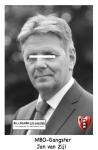 Jan van Zijl