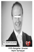 Mark Verheijen