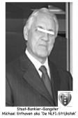Michael Enthoven