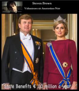 Willem Maxima