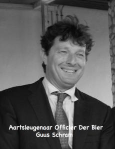 Guus Schram