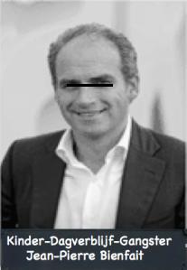 Jean-Pierre Bienfait
