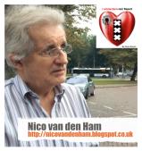 Nico van den Ham
