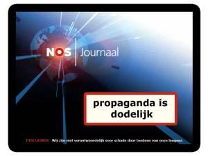propaganda-is-dodelijk