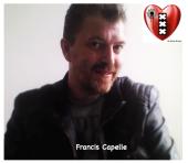 Francis Capelle