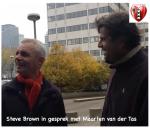 Maarten van der Tas