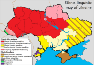 1024px-Ethnolingusitic_map_of_ukraine