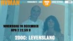 documentaire Louis Hagemann
