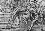 Exorcism-1598-460px_tcm10-339142