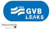 GVBLeaks