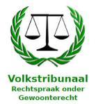Volkstribunaal