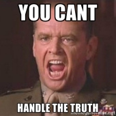 you-cant-handle-the-truth-1