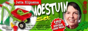 Jetta-Klijnsma-moestuin-3