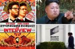 MAIN-The-Interview-Sony-Pictures-Hack