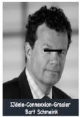 Bart Schmeink