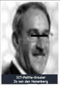 Jo van den Hanenberg