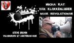 Micha revolutionair
