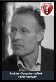 Peter Verhaar