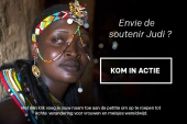 poverty-is-sexist-email-nl
