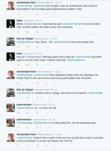 Twitter Peter Vrhaar 2