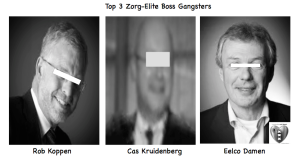Zorg Boss Elite Gangsters