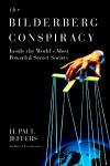 bilderberg-conspiracy