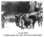 Graai nazi's