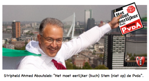 ahmed-aboutaleb