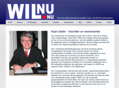 Arjan Gelder
