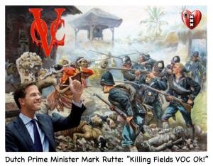 Mark Rutte VOC Ok