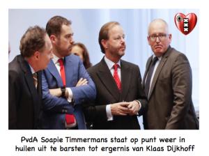 Timmermans Dijkhoff