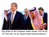 Koning Willem