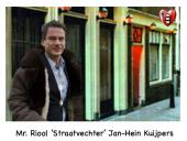 Mr Jan-Hein-Kuijpers