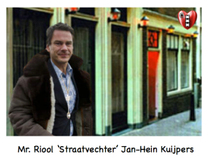Mr Jan-Hein-Kuijpers