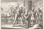 Onthoofding-van-Johan-van-Oldenbarnevelt-Jan-Luyken-ca.-1696-Rijksmuseum