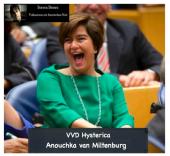 Anouchka van Miltenburg