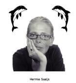 Hermie Saeijs
