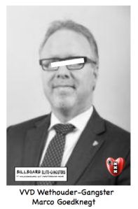 Marco Goedknegt