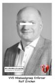 Rolf Zincken