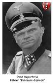 Eichmann Samsom