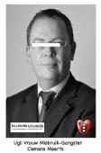 Clemens Meerts